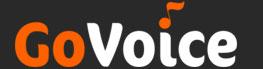 Go-Voice